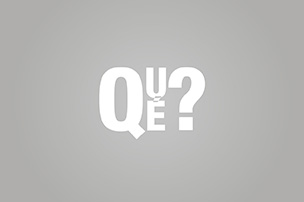 images-minis-que